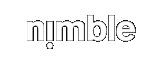 Nimble logo