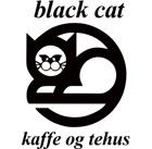 BlackCat-logo