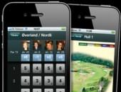 Haga Golf teaser