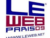 LeWeb-logo (teaser)