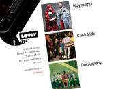 Lovly - teaser