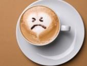 Noen ting er viktigere enn andre, og kaffe går innunder første kategori. Da er det spesielt viktig å ha en velfungerende kanalarkitektur. Det synes vi ikke Nespresso har.