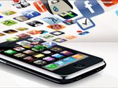 iphoneapp_teaser