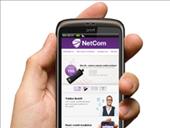 nye netcom