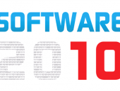 software2010